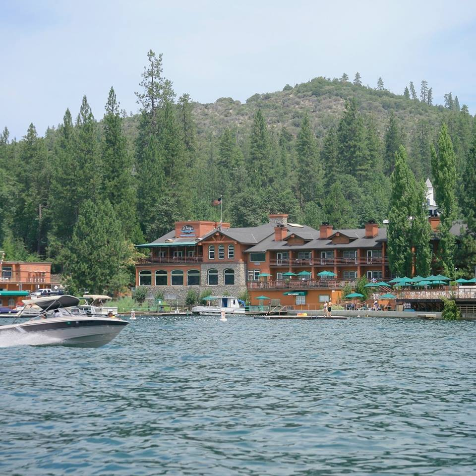 A HISTORY OF BASS LAKE AND THE PINES RESORT - The Pines Resort Blog