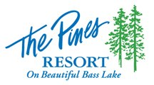 The Pines Resort Blog -