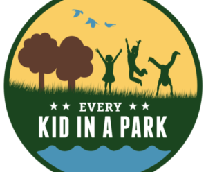 Every Kid in a Park Program Gets Extended