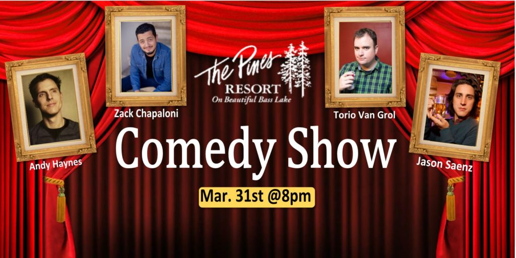comedynight.fbcover